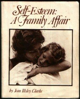 9780866836159: Self Esteem a Family Affair