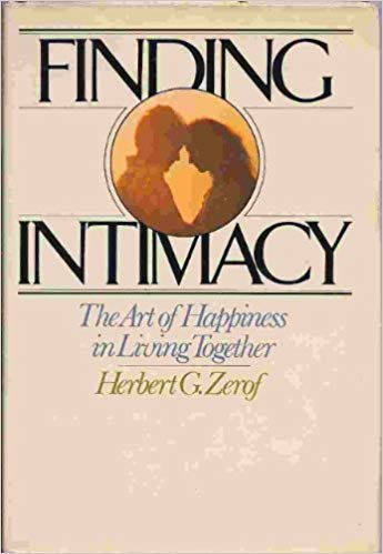 9780866836180: Finding Intimacy: The Art of Happiness in Living Together