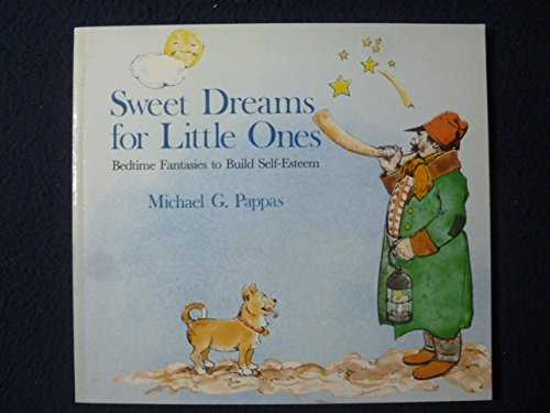 9780866836418: Sweet Dreams for Little Ones