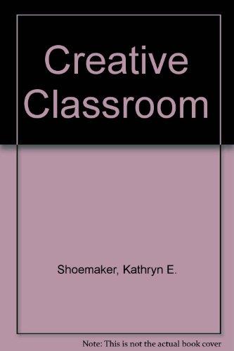 9780866837576: Creative Classroom