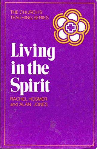 9780866839075: Living in the Spirit (The Church's Teaching Series)