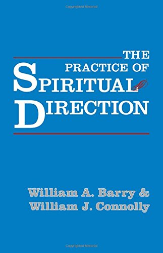 9780866839518: Practice of Spiritual Direction, The