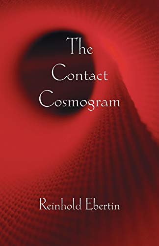 9780866900881: The Contact Cosmogram