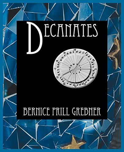 9780866901093: Decanates