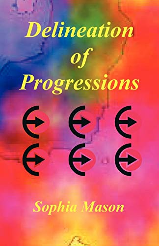 9780866902809: Delineation of Progressions