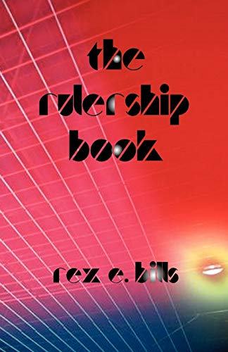 9780866904315: The Rulership Book