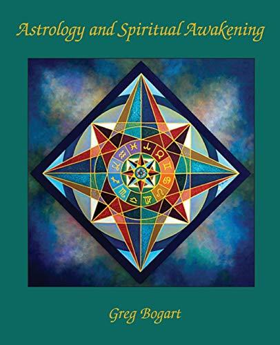 9780866906517: Astrology and Spiritual Awakening
