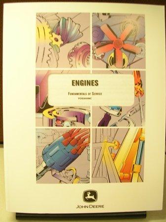 9780866912846: Engines