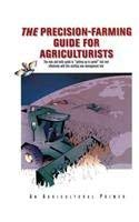 9780866912877: The Precision Farming Guide for Agriculturists