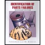 9780866913348: Identification of Parts Failures (Fundamentals of Service Series)