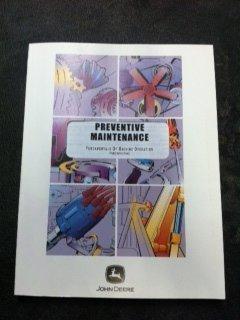 Download Preventive Maintenanc (Fundamentals of Machine Operation)