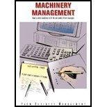 9780866913508: Machinery Management (Farm Business Management)