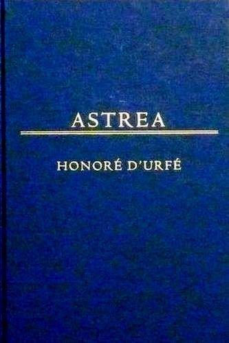 9780866981422: Astrea,