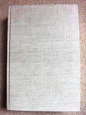 9780866982573: Poetic Works of Helius Eobanus Hessus