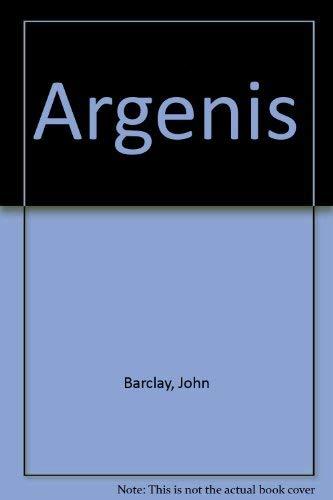 9780866983167: Argenis