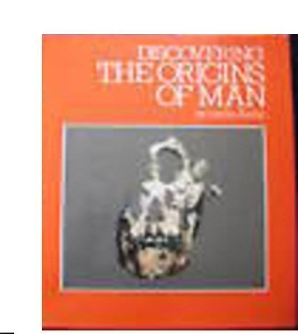 9780867060065: Discovering the Origins of Man