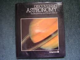 9780867060324: Discovering astronomy