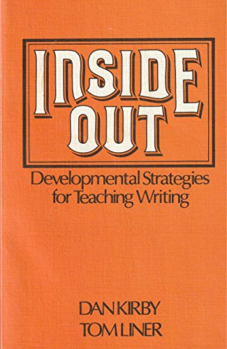 9780867090079: Inside Out