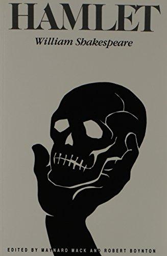 9780867090192: Hamlet (Shakespeare Series)