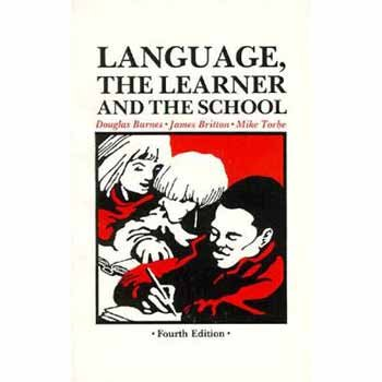 9780867092516: Language, the Learner, and the School (HEINEMANN OP)