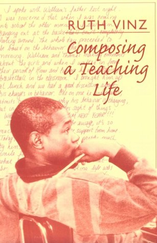 9780867093797: Composing a Teaching Life