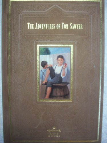 9780867130645: The Adventures of Tom Sawyer
