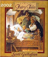 9780867130850: Classic Fairy Tales