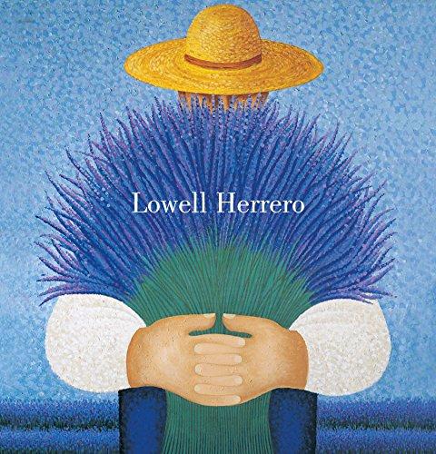 9780867130966: Lowell Herrero