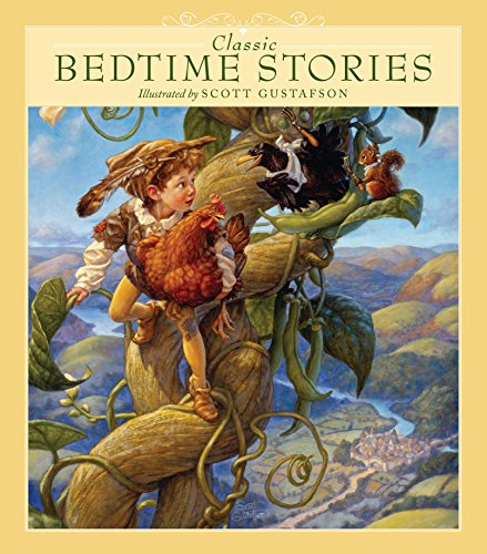 9780867131581: Classic Bedtime Stories
