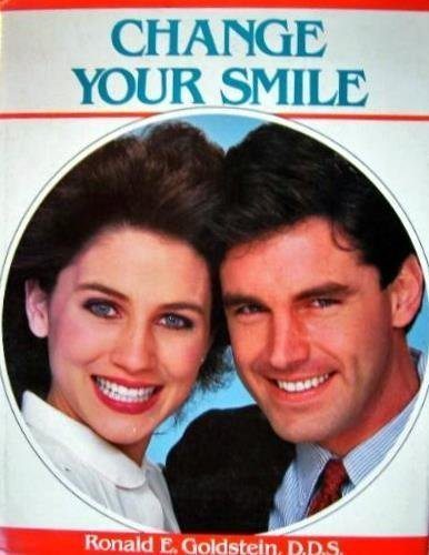 9780867151442: Change Your Smile