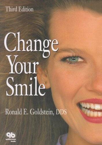 9780867152913: Change Your Smile