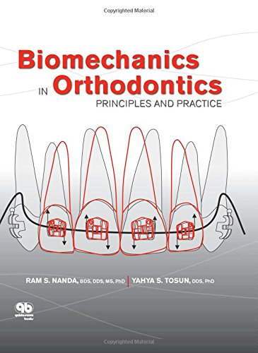 9780867155051: Biomechanics in Orthodontics: Principles and Practice