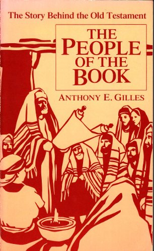9780867160260: People of the Book: The Story Behind the Old Testament