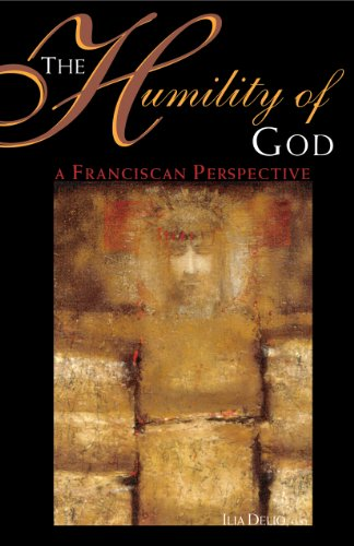 9780867166750: The Humility of God: A Franciscan Perspective