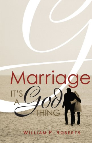 9780867167474: Marriage: It's a God Thing