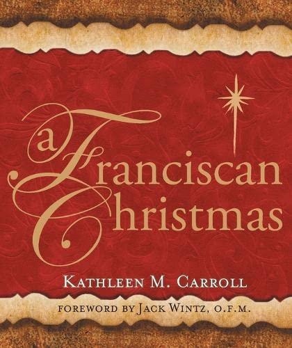 9780867169867: A Franciscan Christmas