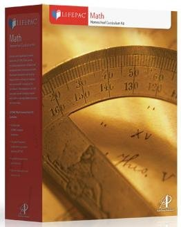 Coordinate Geometry (Lifepac Math Grade 10-Geometry)