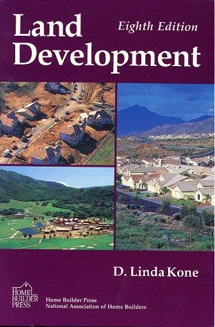 9780867183948: Land Development