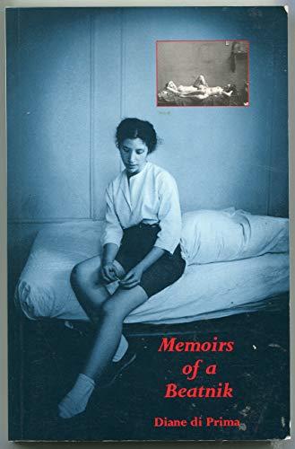 9780867193466: Memoirs of a Beatnik