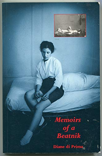 9780867193466: Memoirs of a Beatnik