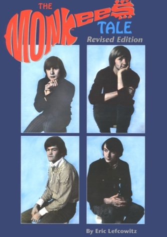 The Monkees Tale: Eric Lefcowitz