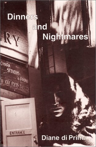 9780867193954: Dinners & Nightmares