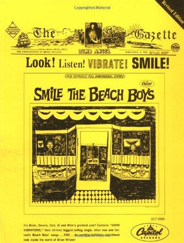 9780867194173: Look! Listen! Vibrate! Smile!