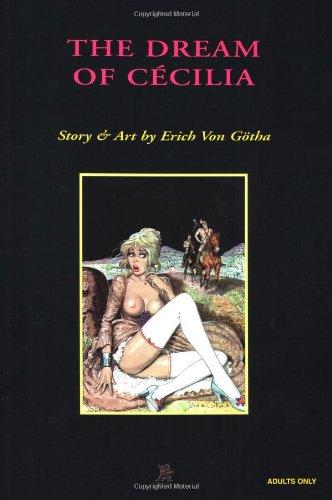9780867194418: DREAM OF CECILIA /SUENO DE ...