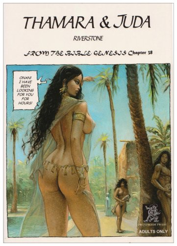 Virgin nude indian pics