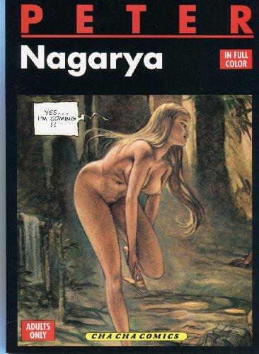 """Nagarya: Part 1 """"In the Beginning"""": Riverstone"""