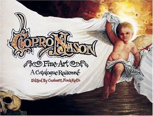 9780867196764: Copro/Nason Fine Art: Catalogue Raissone