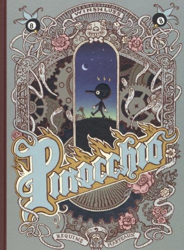 9780867197518: Pinocchio