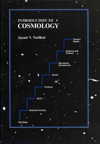 9780867200157: Introduction to Cosmology