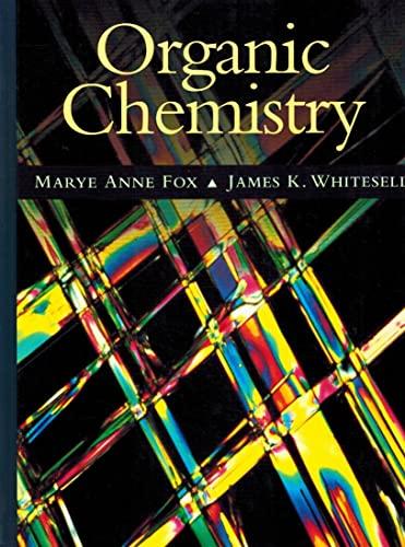 9780867202076: Organic Chemistry